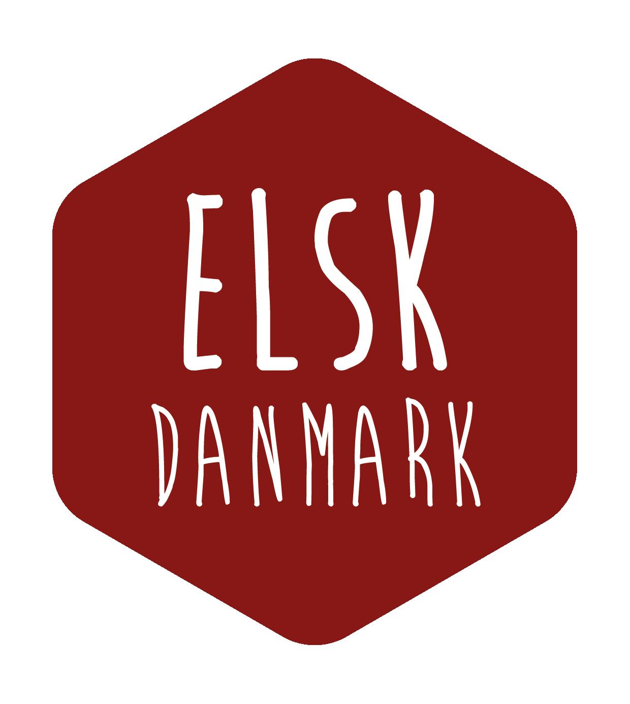 Elsk Danmark