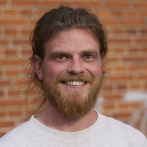 Niels Peter S. Thomassen