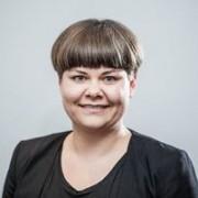 Anika Follmann