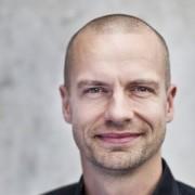 Jesper Fodgaard