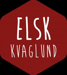 Kvaglund