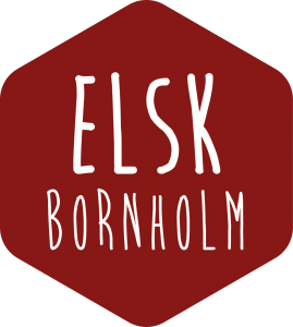 Bornholm (1)